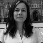 Adriana Arista