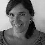 Sara Batet