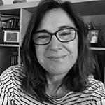 Margarita Serra