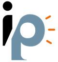Logo ipacim