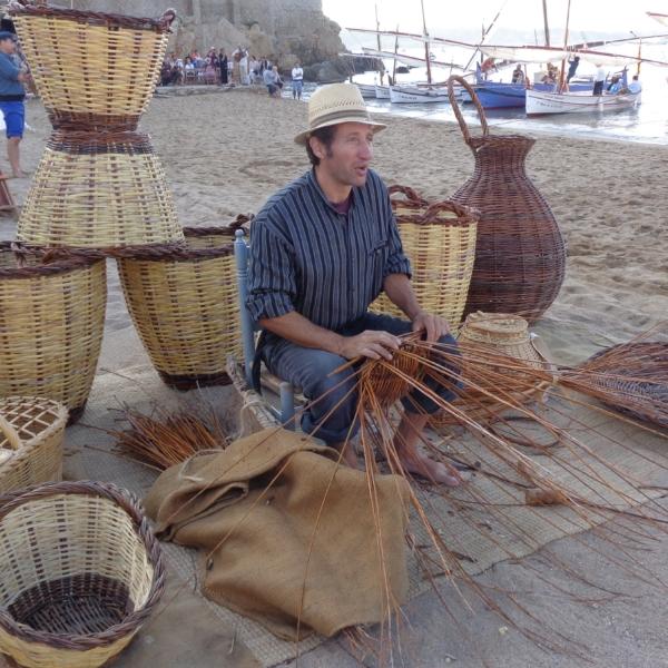 Turisme sostenible i patrimoni cultural immaterial